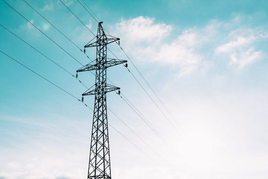 Mikor kell otthonra az ipari áram?