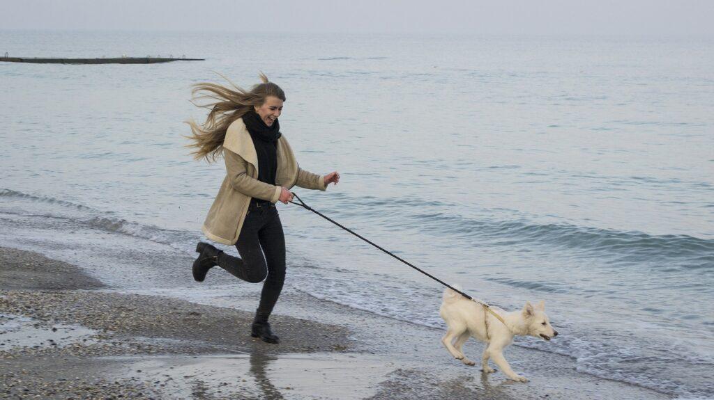 Hogyan lehet gyorsabban futni? 5 módszer a futási tempó javítására